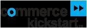 Commerce Kickstart